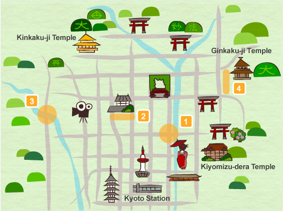MARUGOTO Life and Culture Lab